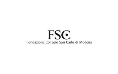 Fondazione Collegio San Carlo