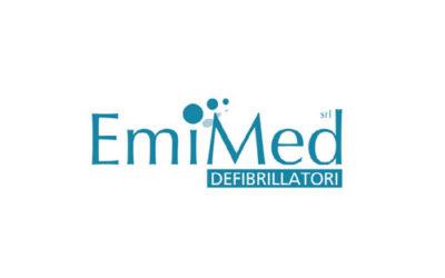 Emimed