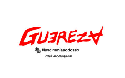 Guereza