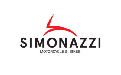 Simonazzi Moto
