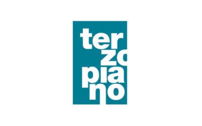 TerzoPiano