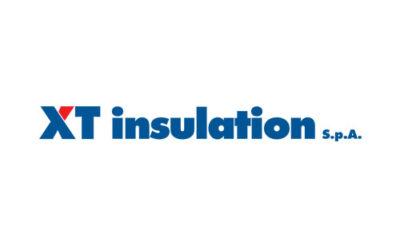 XT Insulation